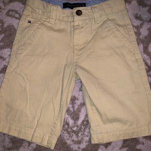 Other - Boys dress Shorts